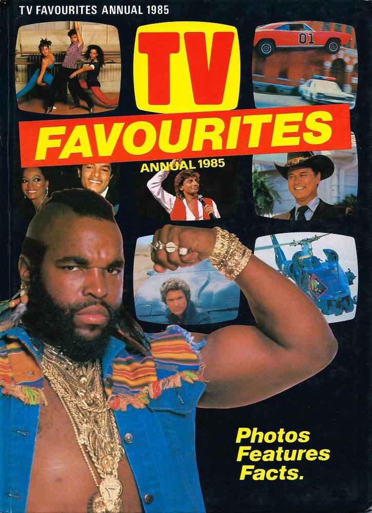 BT_TV_Faves_Cover