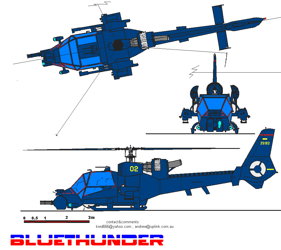 Bluethundercolor the special a blue thunder blogthe special a bluethundercolor malvernweather Gallery