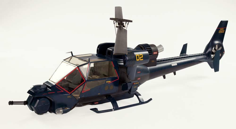 awesome rc helicopters with The Rcs on What Does The Government Think About That Drone In Your Home together with Images Ww2 Planes further Photos Of People Doing Stupid Things also ment Page 1 also Cool Helicopter Images.